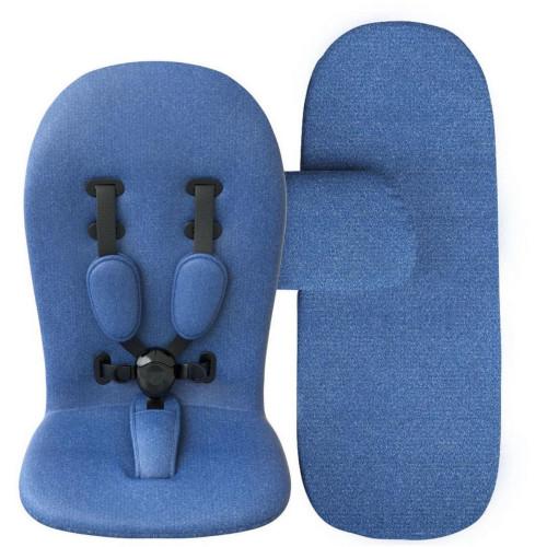 Mima Xari Starter Pack Denim Blue( elpojošs matracis )