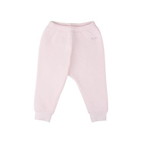 Livly Saturday Bomper apakšbiksītes Pink