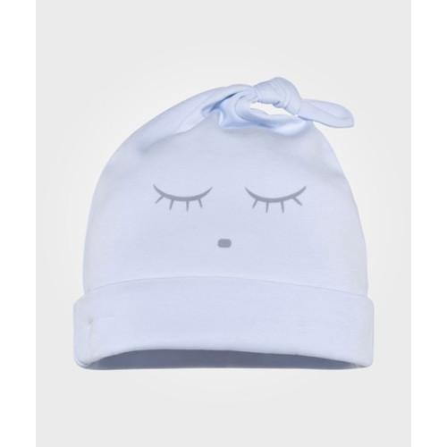 Livly Sleeping Cutie Tossie Blue cepure