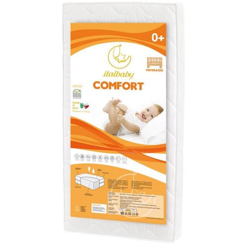 Italbaby Comfort Matracis