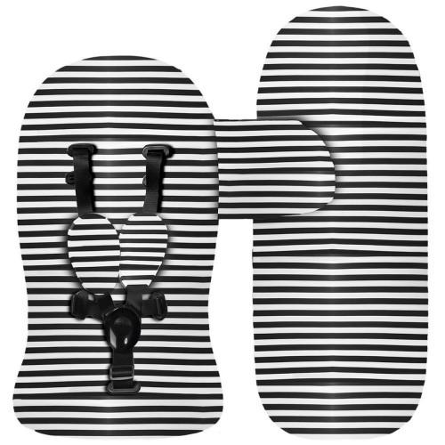 Mima Xari Starter Pack Black & White ( elpojošs matracis )