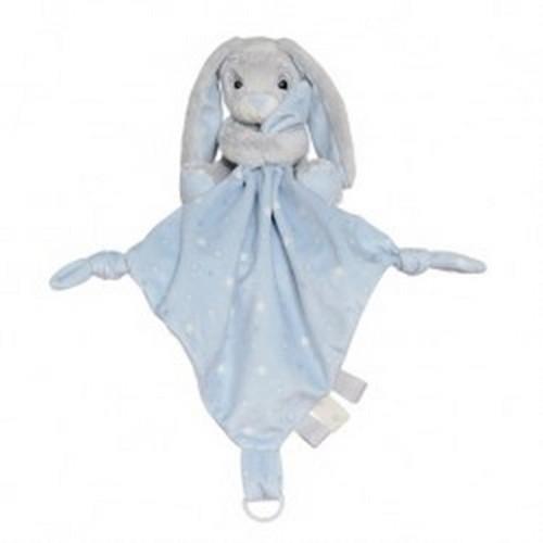 My Newborn Star Bunny -  Mīksta rotaļlieta - lupatiņa