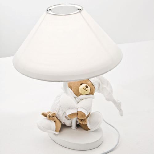 NaNan TATO galda lampa