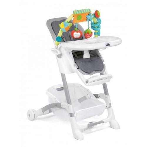 Cam Bērnu krēsls Istante art. S2400 col.244