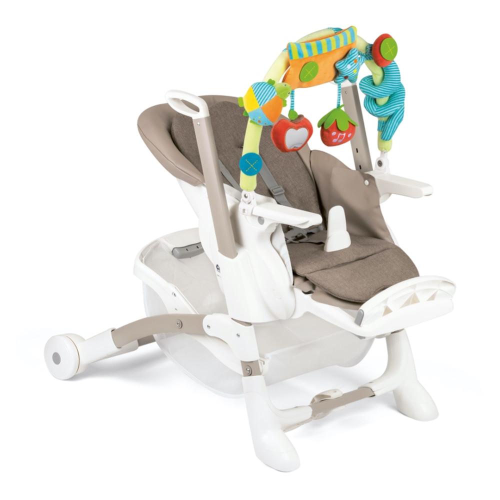 Cam Bērnu krēsls Istante art. S2400 col.246