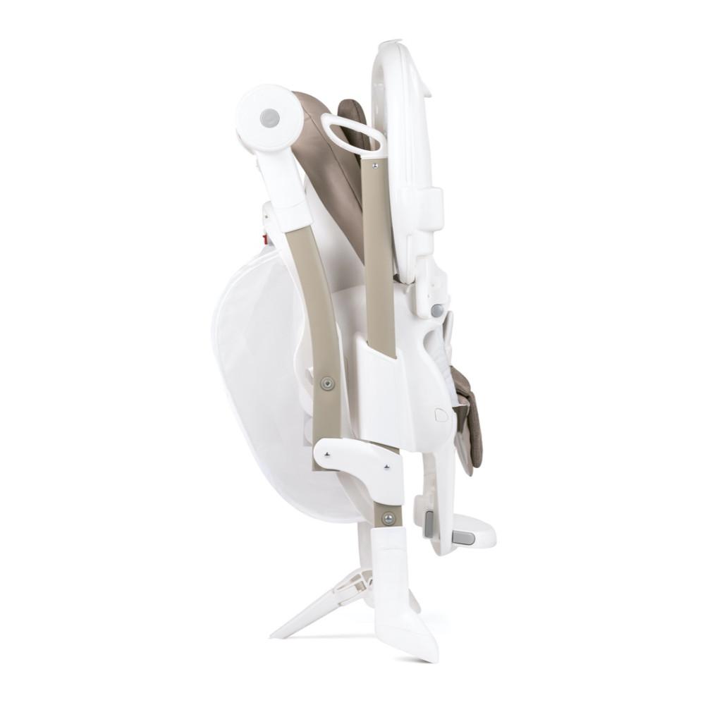 Cam Bērnu krēsls Istante art. S2400 col.242