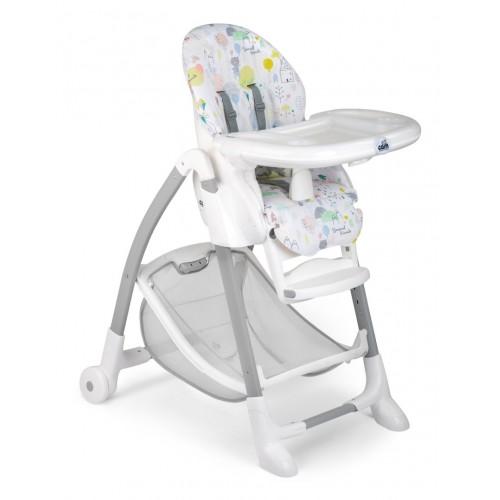 Cam Bērnu krēsls Gusto art. S2500 Col.243