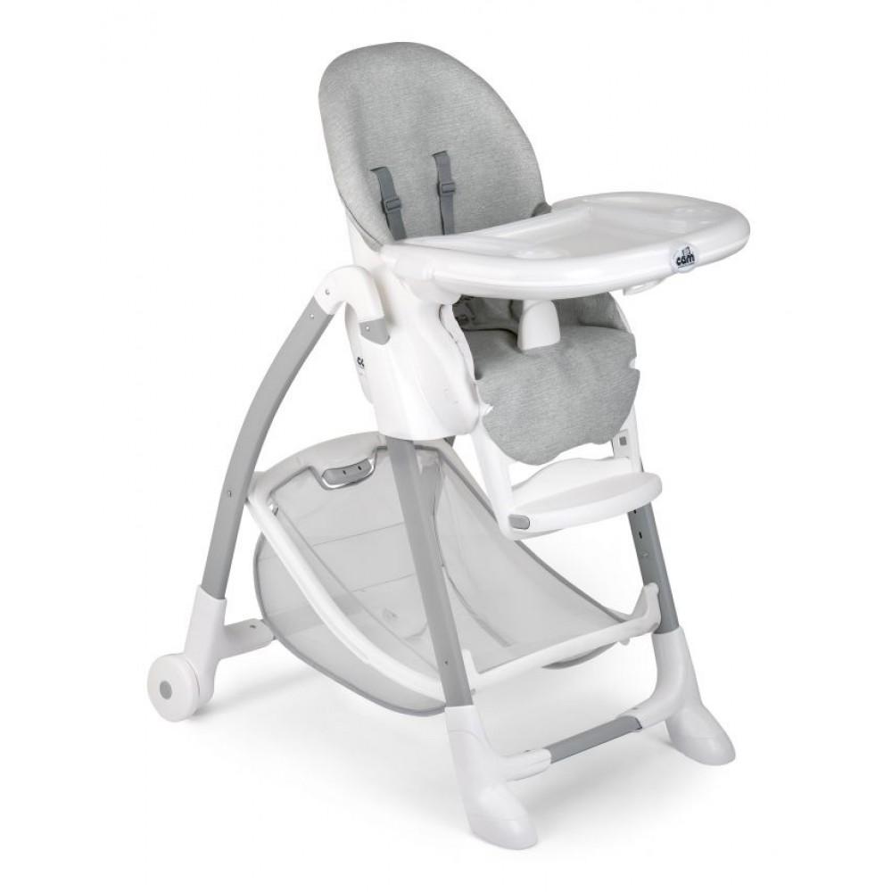Cam Bērnu krēsls Gusto art. S2500 Col.244
