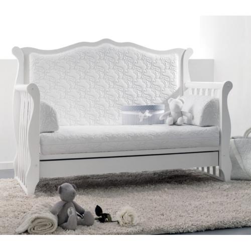 Azzurra dīvāna komplekts Rinascimento