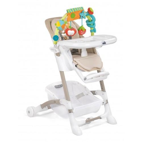 Cam Bērnu krēsls Istante art. S2400 col.240
